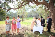 Benalla-weddings