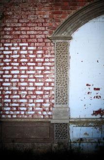 Echuca Wall Texture