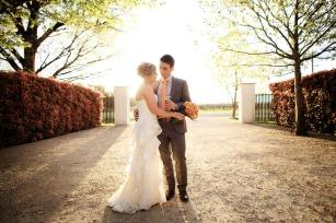 Lindenwarrah for Weddings