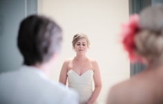 Lindenwarrah-Wedding