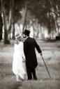 Benalla-weddings