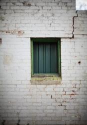 Window on Mackay