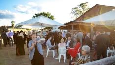 Gracebrook Weddings