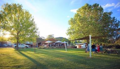 gracebrook Winery