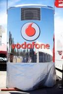 Vodafone Transporter