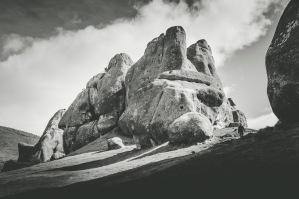 alexandra-at-castle-hill