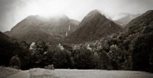 Visit World Heritage Rainforests