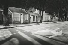old-arrowtown