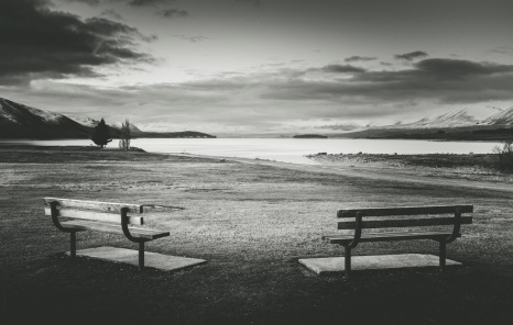 sunrise-at-lake-tekapo