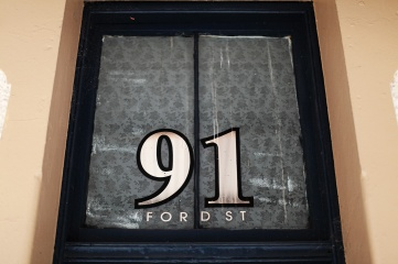 91 Ford Street