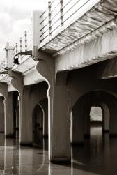 Benalla Bridge