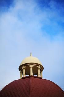 Benalla Rotunda