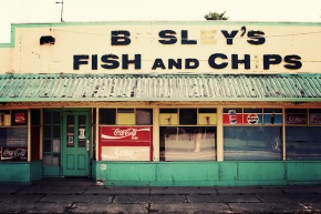 Bosley's