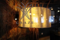 Graze Rundells Dinner Plain