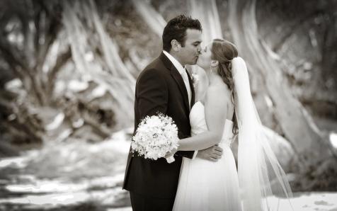 Mount Hotham Weddings