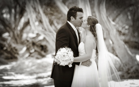Mount Hotham Weddings