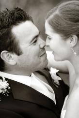 Mt Hotham Wedding Photographer