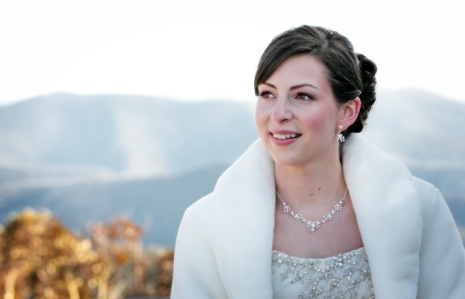 Photographer Weddings Mt Hotham