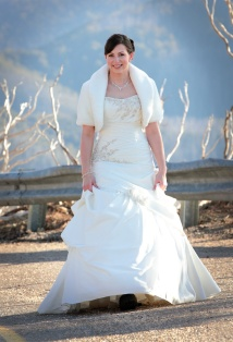Photography Weddings Mt Hotham