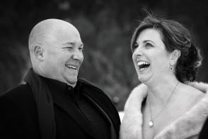 Weddings at Mount Hotham