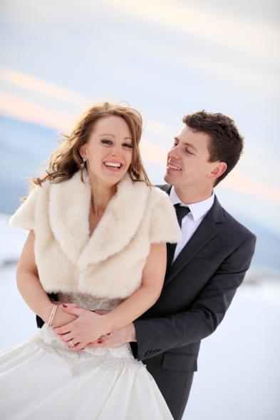 Wedding Photography Mt Hotham