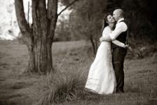 Beechworth Weddings