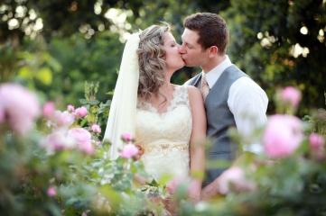 Benalla Wedding Photography