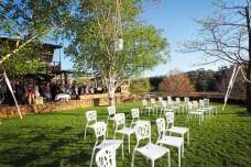 Boyntons Weddings