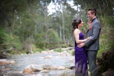 Mount Buffalo Weddings