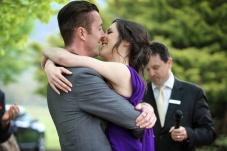 Red Stag Wedding Ceremonies