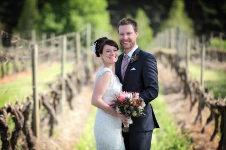Weddings at Boyntons