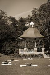 Benalla Gardens Weddings