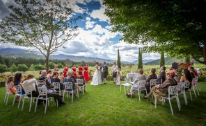 Feathertop Weddings