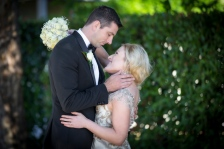 Lindenwarrah Weddings