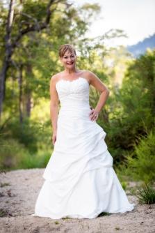 Mt Buffalo Wedding Photos