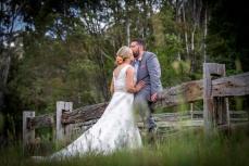 Wandiligong Weddings