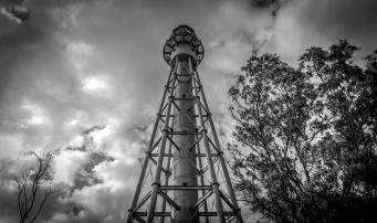 McCrae Lighthouse McCrae