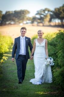 Gracebrook Wedding Photos