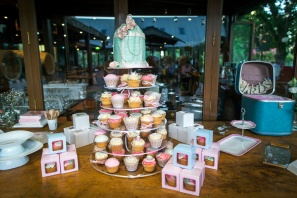 Rachaels Homemade Cupcakes