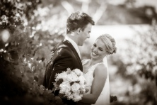 Weddings in the King Valley