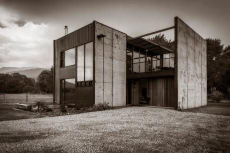 The Kilns Luxury Accommodation