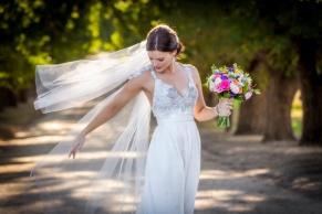 Weddings All Saints