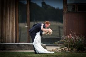Weddings at the Kilns Porepunkah