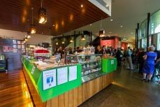 Intermezzo Cafe Wangaratta