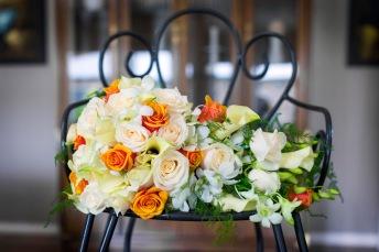 Myrtleford Florist