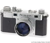 NikonS
