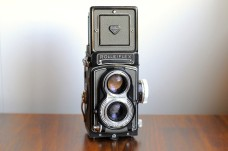 Rollei TLR
