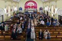 St Marys Church Corowa