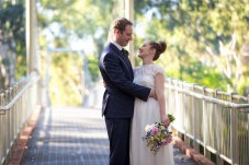 Wangaratta Wedding Photographer