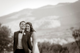Wedding Photographer Kiewa Valley